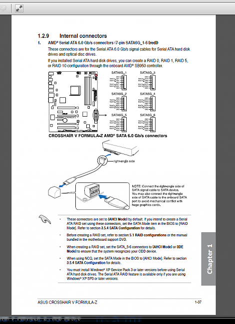 Silly question: sata port numbering