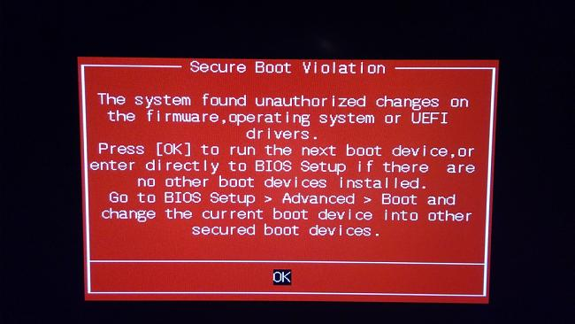 how to set boot drive ranger vii