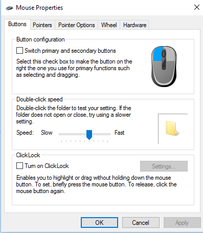 asus how to disable touchpad
