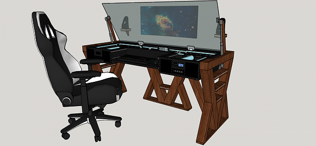 Name Project Xyla Desk Png Views 0