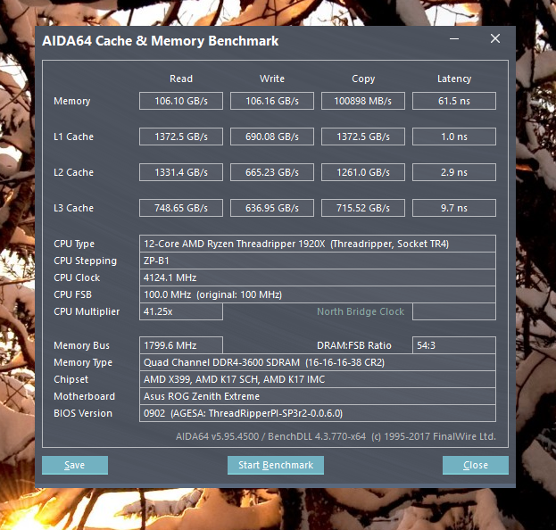 has anyone been able to post with ram at 3600 mhz - Page 2