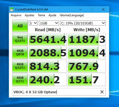 Intel Official VROC key for X299 info   R6E users who want