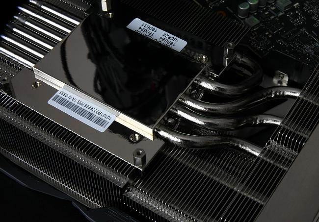 ROG Strix RTX 2080 Overclocking Guide