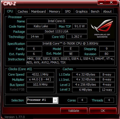Best settings to overclock ddr4 3200 g skill