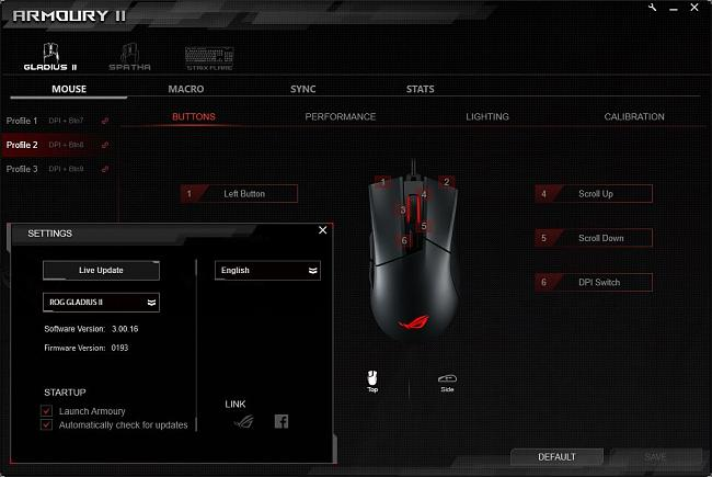 ROG Armoury II V3 00 16 [Report any issues here]