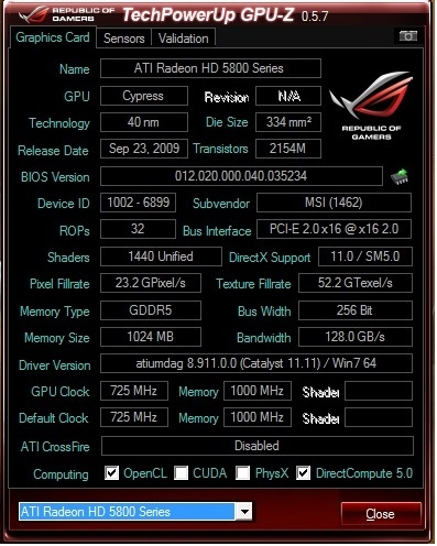 Click image for larger version.  Name:rog.jpg Views:0 Size:89.4 KB ID:6356
