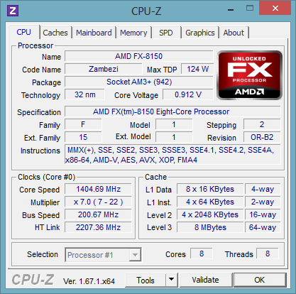 Click image for larger version.  Name:CPU.png Views:0 Size:38.0 KB ID:30509