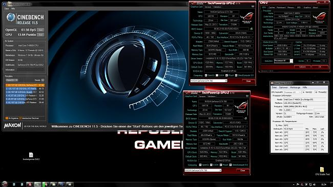 Click image for larger version.  Name:cinebench.jpg Views:0 Size:584.4 KB ID:36276