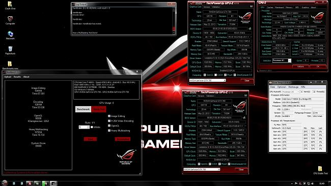 Click image for larger version.  Name:realbench 2.1.jpg Views:1 Size:524.6 KB ID:36278