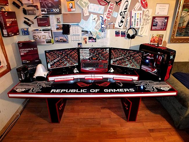 Click image for larger version.  Name:Updated Rig Table Pics 1.jpg Views:2 Size:435.7 KB ID:48143