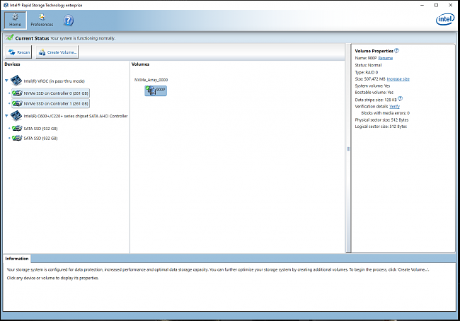 Click image for larger version.  Name:IRSTe all drives.png Views:3 Size:93.4 KB ID:69383