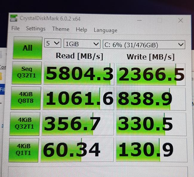 Click image for larger version.  Name:02 dual memory channel two intel SSD 760p SSD.jpg Views:0 Size:245.2 KB ID:78940