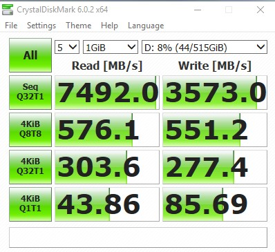 Click image for larger version.  Name:06 dual memory channel three ssd (2 intel 760p + 1 samsung PM981) split in two partitions 2.jpg Views:0 Size:53.6 KB ID:78944