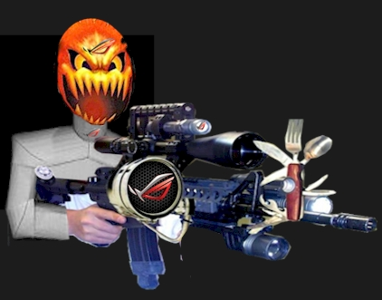 Click image for larger version.  Name:SPAMXgun.jpg Views:53 Size:69.1 KB ID:12703