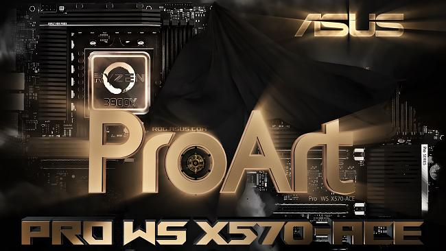 Click image for larger version.  Name:ASUS Pro WS X570 Ace.jpg Views:2 Size:647.1 KB ID:82728