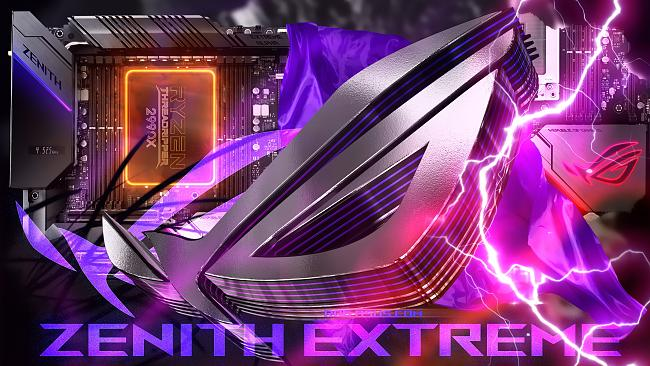 Click image for larger version.  Name:ASUS ROG ZENITH EXTREME ALPHA.jpg Views:1 Size:1.37 MB ID:82970