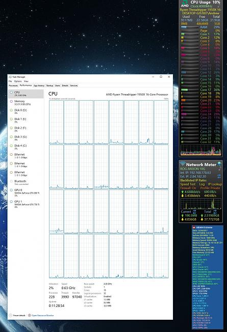 Click image for larger version.  Name:asus_zenith_low_freq.jpg Views:6 Size:112.3 KB ID:69879