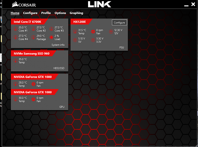 Click image for larger version.  Name:corsair.png Views:4 Size:288.3 KB ID:61103