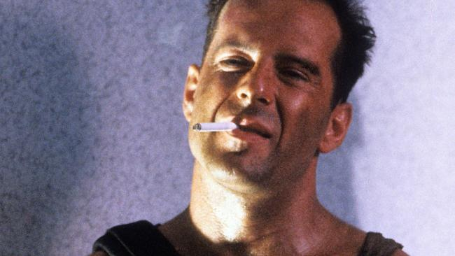 Click image for larger version.  Name:Bruce Willis.jpg Views:43 Size:31.0 KB ID:69327