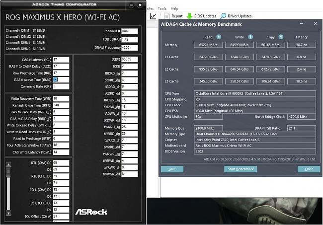 Click image for larger version.  Name:my ram oc 4200.jpg Views:0 Size:249.2 KB ID:84765