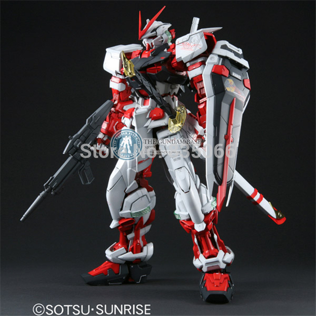 Click image for larger version.  Name:DABAN-Gundam-1-60-Perfect-Grade-Gundam-Astray-Red-Frame-action-figures-robot-scale-models-plasti.jpg Views:47 Size:339.1 KB ID:64648