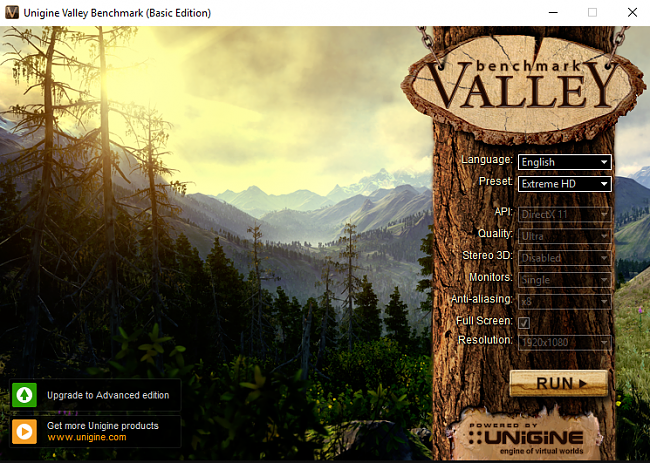 Click image for larger version.  Name:Valley_Settings.png Views:1 Size:805.1 KB ID:67988