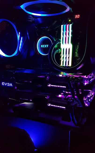 Click image for larger version.  Name:Ryzen RGB PC.jpg Views:5 Size:67.5 KB ID:63751