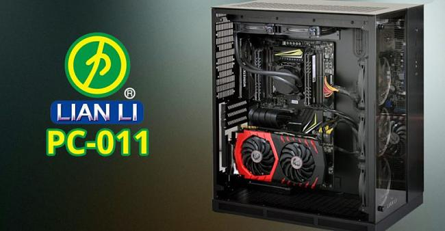 Click image for larger version.  Name:thumbpc011.jpg Views:2 Size:48.1 KB ID:76405