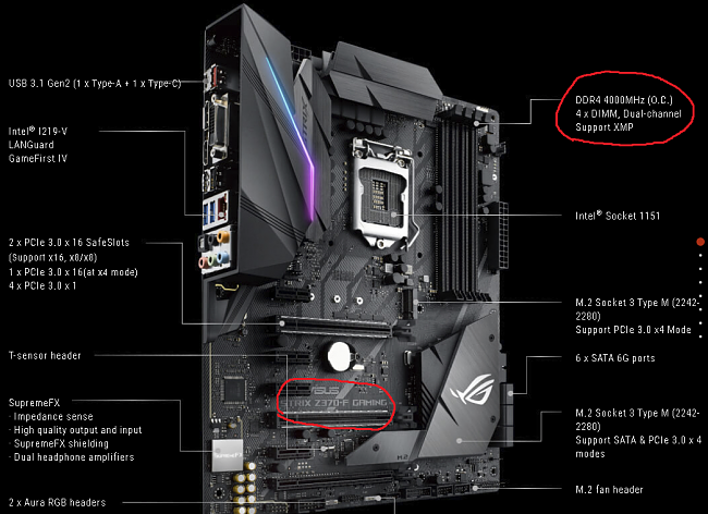 Click image for larger version.  Name:z370-f.png Views:0 Size:670.0 KB ID:81028
