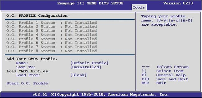 Click image for larger version.  Name:gene bios tools oc profile.jpg Views:352 Size:143.3 KB ID:2927