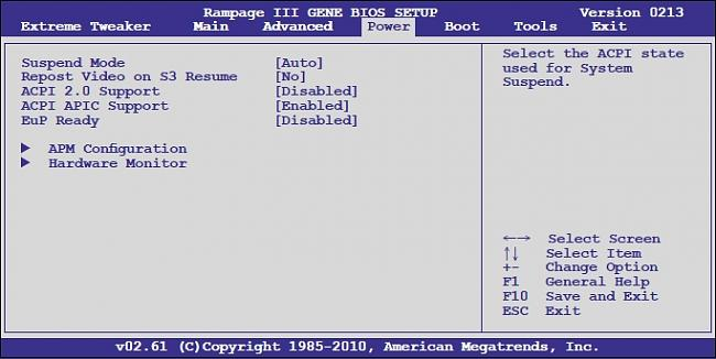 Click image for larger version.  Name:gene bios power.jpg Views:356 Size:71.5 KB ID:2934