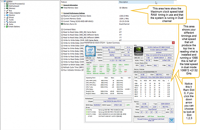 Click image for larger version.  Name:Hwinfor64 Asus G752 VY.png Views:0 Size:224.2 KB ID:82909