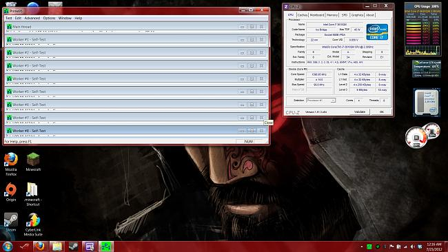 Click image for larger version.  Name:Stress Testing turbo boost.jpg Views:65 Size:21.0 KB ID:10347