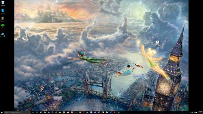 Click image for larger version.  Name:Wall PeterPan PNG test.jpg Views:1 Size:297.9 KB ID:58237