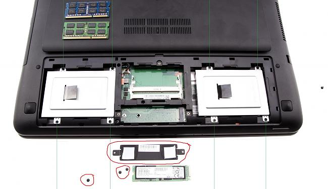 Click image for larger version.  Name:m.2 PCIe.jpg Views:20 Size:153.6 KB ID:46219