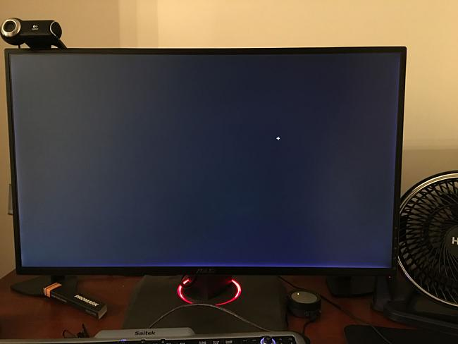 Click image for larger version.  Name:asus-backlight-bleed.jpg Views:14 Size:57.0 KB ID:56363