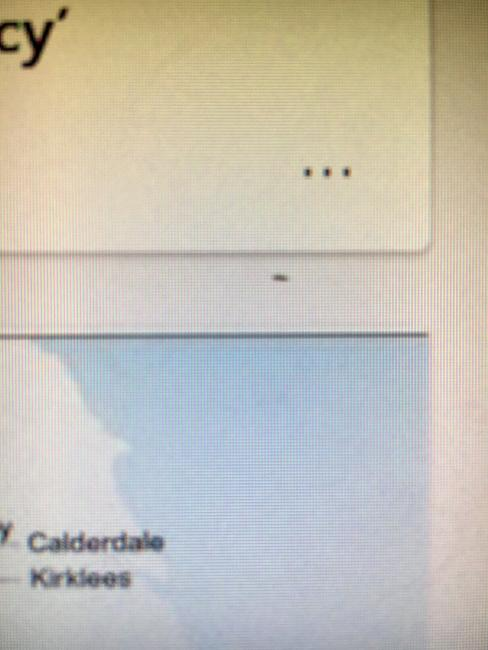 Click image for larger version.  Name:bug in my screen.jpg Views:0 Size:555.7 KB ID:85814
