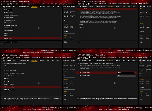 Click image for larger version.  Name:AMD Overclocking.png Views:0 Size:448.1 KB ID:83315