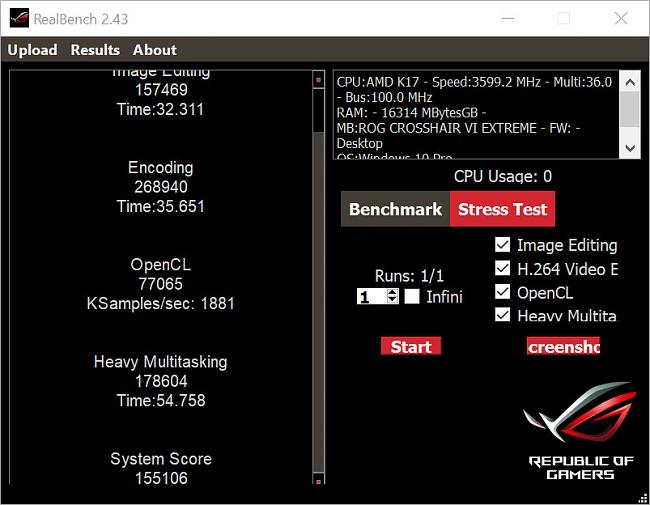Click image for larger version.  Name:RealBench.jpg Views:2 Size:19.7 KB ID:70788