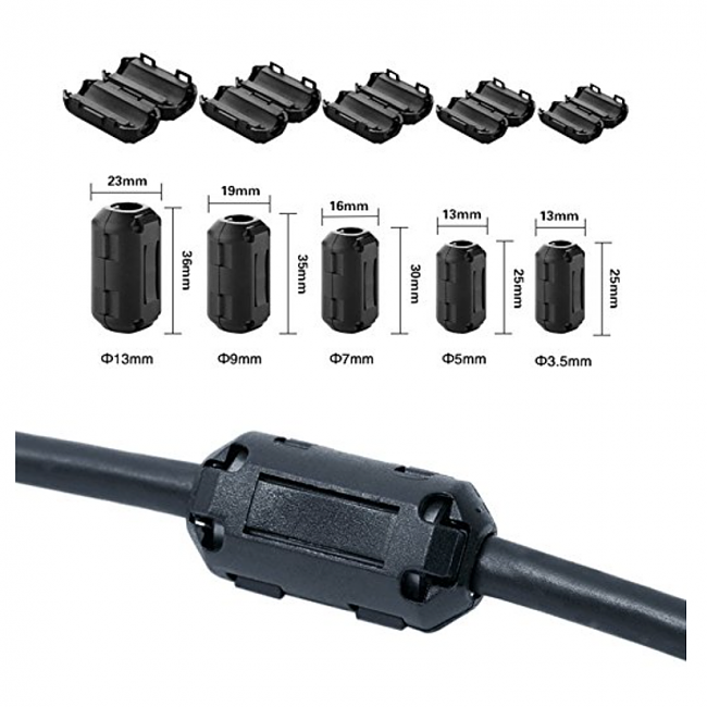 Click image for larger version.  Name:Wellcn ferrite cores.PNG Views:1 Size:391.7 KB ID:73420