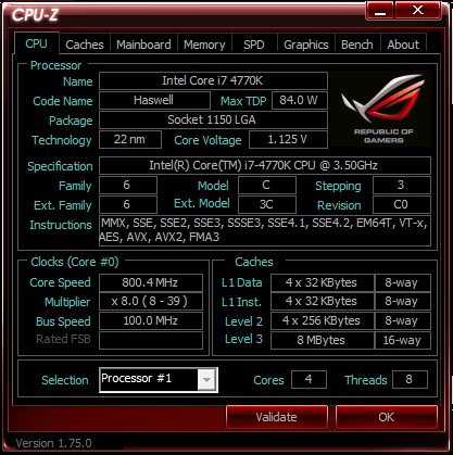 Click image for larger version.  Name:CPU.jpg Views:4 Size:69.3 KB ID:74998
