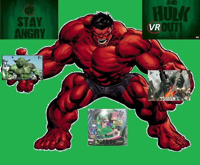 Click image for larger version.  Name:VR-RED-HULK.jpg Views:4 Size:381.2 KB ID:61326