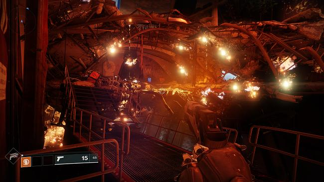 Click image for larger version.  Name:Destiny-2-Graphics-Performance-Guide-4.jpg Views:1 Size:488.9 KB ID:69710