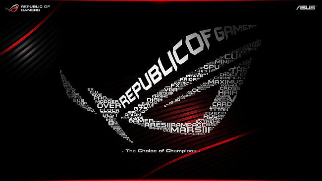 Click image for larger version.  Name:ROGWallpaper contest2560x1440.jpg Views:38 Size:226.5 KB ID:19320