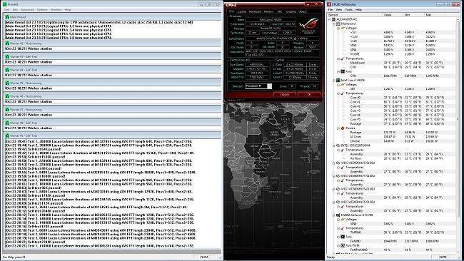 Click image for larger version.  Name:R 4 B E I 7 4930K 4.5 GHz 2 Hours P95.jpg Views:3 Size:824.5 KB ID:42442