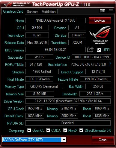 Click image for larger version.  Name:GPU-Z.JPG Views:43 Size:65.1 KB ID:59576