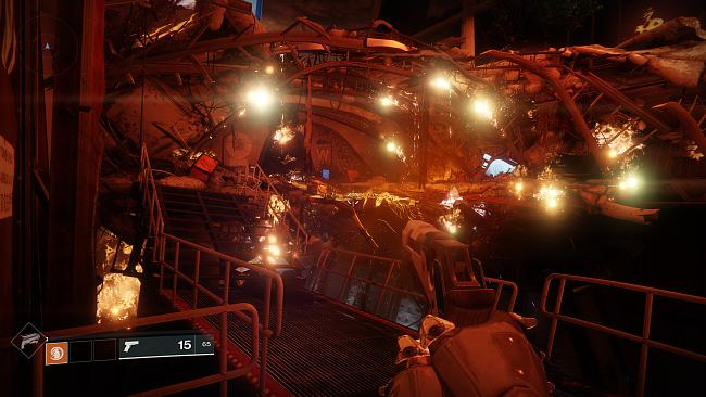 Click image for larger version.  Name:Destiny-2-Graphics-Performance-Guide-6.jpg Views:2 Size:483.7 KB ID:69712