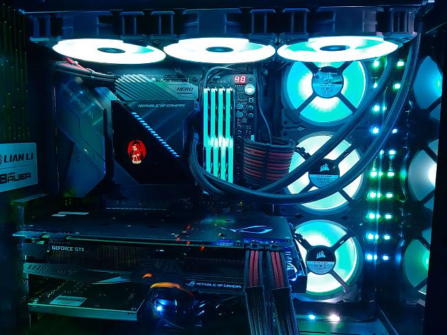 Click image for larger version.  Name:Reaper_Build_Ryujin.jpg Views:0 Size:592.1 KB ID:80558