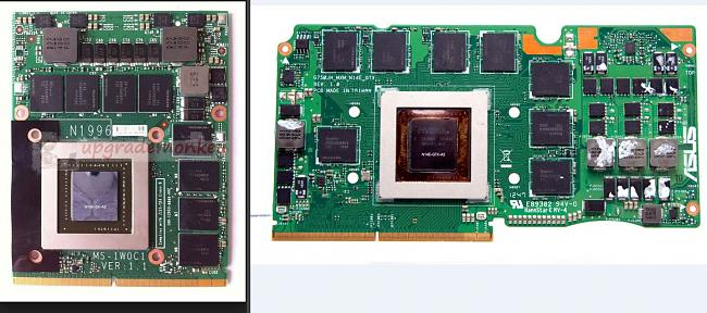 Click image for larger version.  Name:gtx 880m mxm msi.JPG Views:13 Size:181.9 KB ID:48271