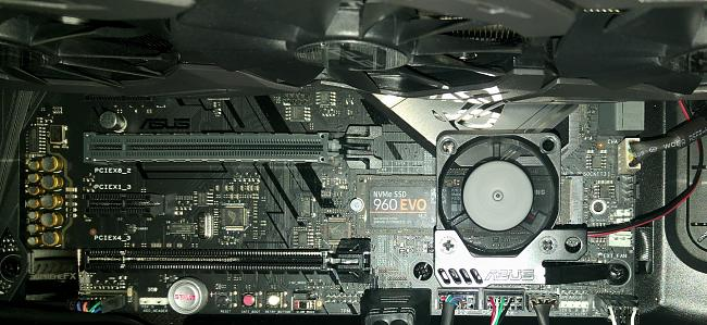 Click image for larger version.  Name:ssd2.jpg Views:56 Size:464.4 KB ID:69668
